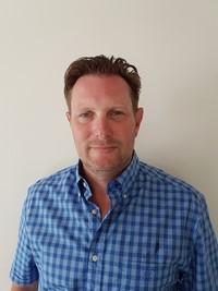 Ian Chambers Hoskin Home Loans
