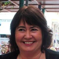 Donna Pearson